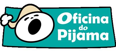 e178c9a0ebec0d Oficina do Pijama - Loja Virtual